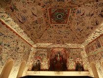 Cave Temples of Dunhuang_2