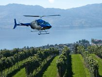 Okanagan Valley_4