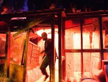 Walking Dead attraction_15