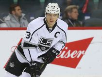 Dustin Brown FILES June 30/16