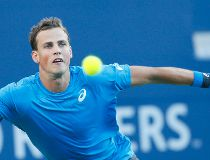 Pospisil new