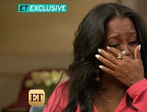 Keshia Knight Pulliam divorce