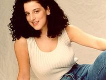 Ingmar Guandique Chandra Levy