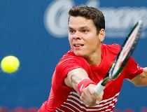 Raonic Thursday