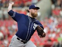 Andrew Cashner FILES July 29/16