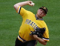 Mark Melancon FILES July 30/16