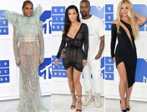 2016 mtv vma red carpet