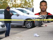 Mylan Hicks fatally shot outside Calgary nightclub