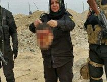 isis-fighting granny