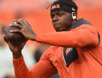 Josh Gordon FILES Sept. 30/16