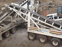 Athabasca Minerals aggregate gravel CROPPED