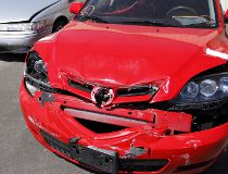 Don't get caught on the wrong side of car insurance changes