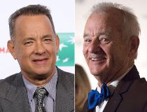 Murray and Hanks