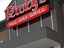 Ricky's restaurant CROPPED