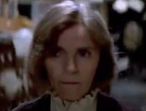 """Alice Drummond in """"Ghostbusters"""""""