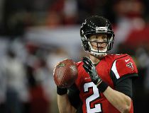 Matt RYAN FILES Jan. 20/17
