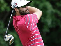Adam Hadwin FILES Jan. 21/17