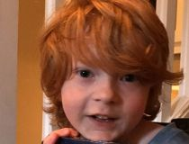 Everett Botwright