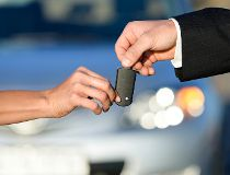 Selling your car? Watch out for these potential scams