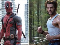 Deadpool and Wolverine