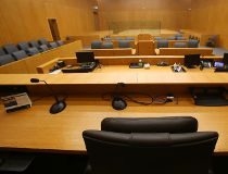 Courtroom FILES Feb. 24/17
