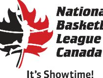 National Basketball League of Canada