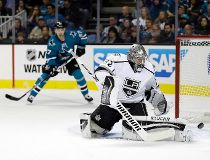Jonathan Quick FILES Feb. 25/17