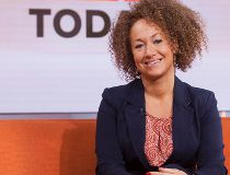 Rachel Dolezal FILES Feb. 27/17
