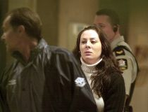 Kelly Ellard FILES Feb. 27/17