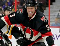 Marc Methot FILES March 23/17