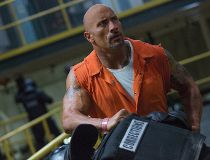 The Fate of the Furious Photos_6