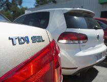 Volkswagen's fixed diesels are back on Canadian roads