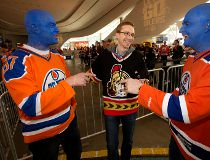 Confessions of an Oilers hater
