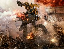 'Transformers: The Last Knight' photos show off robot mayhem_3