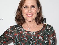 Molly Shannon FILES June 28/17