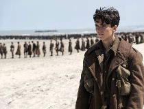 Fionn Whitehead July 23/17