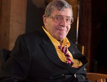 Jerry Lewis FILES Aug. 20/17
