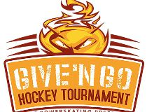 Give 'N Go Hockey Tournament