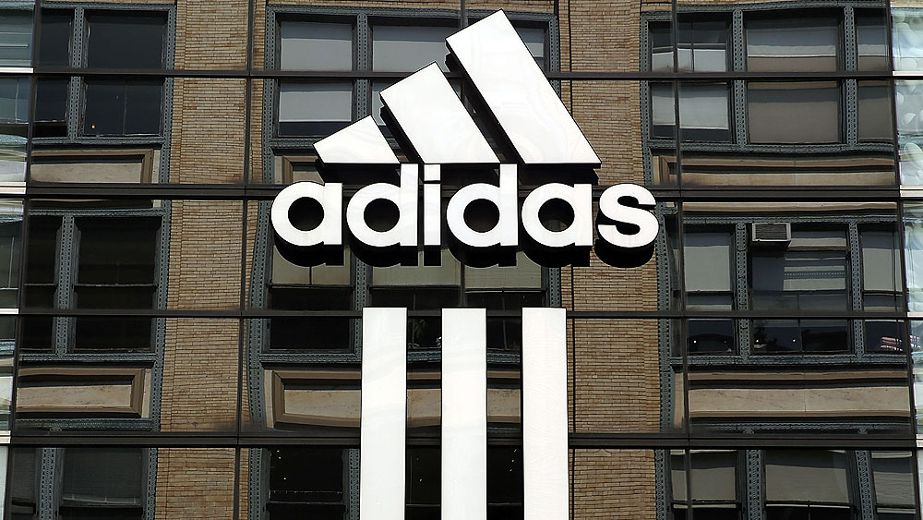 Woman fires gun son found in Adidas dressing room to see if it was real: Cops