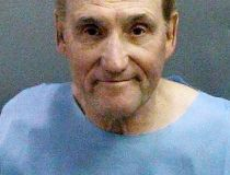 This photo released Tue. Jan. 29, 2013 by the Orange County Sheriff's Department showing Stanwood Fred Elkus, 75.