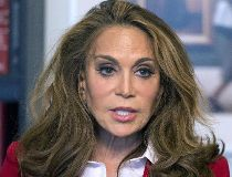 Pamela Geller FILES Sept. 20/17