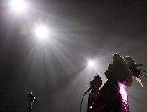 Tragically Hip frontman Gord Downie dead at age 53_11