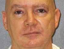 Houston 'Tourniquet Killer' set for execution