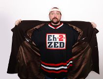 Kevin Smith FILES Oct. 18/17