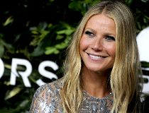 Gwyneth Paltrow FILES Oct. 18/17
