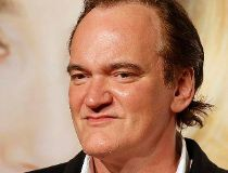 Quentin Tarantino FILES