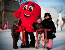 Top winter festivals in Canada_3