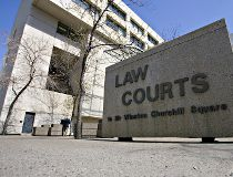 lawcourts
