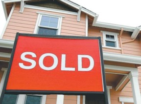 """The """"sign of the times"""" in Metro Vancouver is growing inequality, says UBC geographer David Ley, author of Millionaire Migrants. He and others are speaking at Regent College on the evening of Thursday, Sept. 22nd. What is the cause of Metro's housing unaffordability? """"A globalized world of almost unrestricted capital flows."""""""