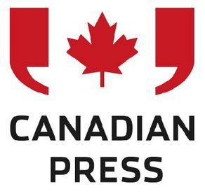 Hina Alam, The Canadian Press